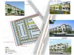 Bán gấp đất An Phú, Thuận An giá đầu tư 937tr sở hữu ngay nền 75m2, thổ cư, sổ hồng riêng