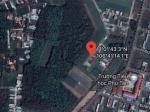 Bán đất Phú Mỹ gần TĐC Phú Tân, Thủ Dầu Một, Bình Dương
