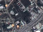 Bán đất Nguyễn Đức Thuận, Thủ Dầu Một, Bình Dương