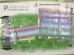 Phú Hồng Thịnh 8, đất nền Bình Dương, chuỗi dự án uy tín