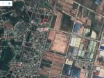 Đất khu TĐC Phú Mỹ, phường Phú Tân, Thủ Dầu Một đường trục chính song song Tạo Lực 1