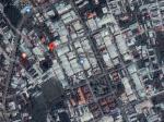 Hàng hót Hiệp Thành 1, gần BV 512 giường 100m2, thổ cư 100%, giá chỉ 2,5 tỷ