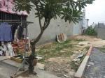 Bán đất Vĩnh Phú 4x29m Thuận An, Bình Dương, 1,6 tỷ, LH: 0968194529 (Ân)