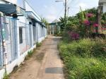 Bán đất đường nhánh Thích Quảng Đức, Phú Cường, Thủ Dầu Một, giá rẻ mọi tiện ích chỉ cách vài phút
