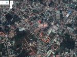 Bán đất khu tái định cư, Chánh Nghĩa, Thủ Dầu Một