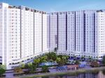 Sở hữu ngay căn hộ cao cấp ven sông chỉ với 300tr/2PN/2WC, LH 0868704291