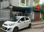 Cần bán đất KDC Hiệp Thành I gần đường Nguyễn Đức Thuận, TP. Thủ Dầu Một