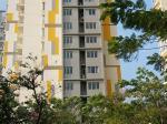 Bán căn hộ cao cấp Canary Heights do CĐT nước ngoài xây dựng