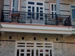 Chính chủ cần bán gấp nhà tại Thuận Giao, Thuận An, Bình Dương