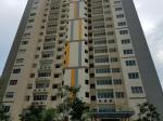 Bán căn hộ cao cấp Canary Heights, gần Aeon Mall, mặt tiền QL13 ngay Vsip 1, LH 0966376829