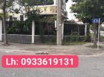 Đất Phú Mỹ, đường N10 Phú Tân, Thủ Dầu Một, TP Mới Bình Dương 225m2 giá mềm