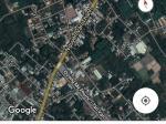 Bán đất tại Thủ Dầu Một, Định Hòa gần Mỹ Phước Tân Vạn