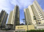 Căn hộ cao cấp The Canary Heights, không lãi suất & thanh toán trong 15 năm