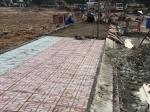 Thanh lý gấp vài lô đất nền tại phường Bình Chuẩn, Thuận An