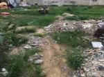 Bán cặp đôi đất đường NA7, 10x30m(300m2), giá 6.5 tỷ, Thuận An, Bình Dương