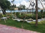 Cần bán lại lô đất giá gốc chủ đầu tư dự án Central Garden Lái Thiêu