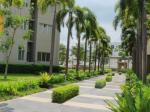 Căn hộ cao cấp Canary Heights ngay Aeon Mall Bình Dương, TT 30% nhận nhà, CĐT hỗ trợ lãi suất