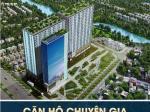 Sở hữu căn hộ cao cấp mặt tiền QL13 dưới 1 tỷ