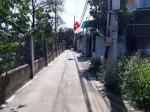 Bán đất Bình Nhâm, Thuận An, 7x15m, CN 108m2, TC 60m2, giá 1 tỷ 280tr