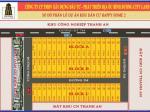 Đất nền giá rẻ Thanh An, Dầu Tiếng, Bình Dương, chỉ 4 - 6tr/m2, LH: 0941.704.702