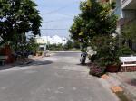 Bán đất nền dự án tại dự án khu đô thị mới Hưng Phú - Cần Thơ, Cái Răng, Cần Thơ, diện tích 81m2