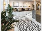 Căn hộ cao cấp 4 Sao Luxury Residence Bình Dương