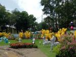 Đất nền khu dân cư trung tâm thị xã Thuận An, Bình Dương, LH 0932781385