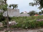 Đất chính chủ bán- Đường D6, KDC Phú Mỹ, Thủ Dầu Một, Bình Dương