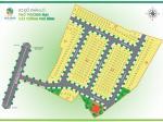 Bán đất nền dự án tại dự án Cát Tường Phú Bình, Thuận An, Bình Dương, giá 21 triệu/m2