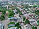 Đất nền giá rẻ, SHR, hạ tầng đẹp tại Thuận An, Bình Dương