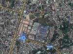 Bán lô đất dự án Phú Hồng Thịnh 10, đường 22m, 100m2, giá 3 tỷ