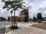 Cần bán rất gấp đất nền Him Lam Phú Đông, vị trí đẹp trung tâm dự án, LH 096.3456.837