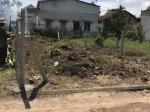 Bán đất hẻm Lê Hồng Phong, Phú Thọ, diện tích 109.5m2, giá 1.48 tỷ