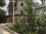 Bán đất Vĩnh Phú 38, Thuận An, Bình Dương, 6.3x18m, 113.4m2, thổ cư 66m2, giá 2.1 tỷ