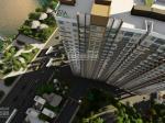 Bán ngay căn hộ cao cấp Lái Thiêu, Thuận An, Bình Dương Vista Riverside cực đẹp, chỉ cần 230 triệu