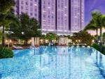 Mua căn hộ dưới 1 tỷ ở đâu trong lòng thành phố, chỉ có ở Marina Tower