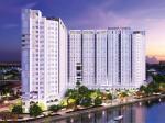 Mở bán đợt cuối cùng căn hộ Marina Riverside, chỉ 1.1 tỷ, căn 2PN, gọi ngay: 0931 778087
