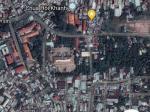 Bán đất tại đường Yersin, Thủ Dầu Một, Bình Dương, diện tích 153m2, giá 1.9 tỷ