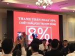 Ngày mở bán KDC Thiên Phúc thành công với 18tr/m2, chiết khấu lên đến 13% giá trị