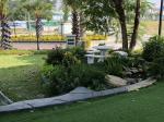 Chính chủ bán gấp lô đất Central Garden Lái Thiêu, ngay công viên không gian xanh