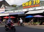 Bán đất mặt tiền NA9 khu dân cư Việt Sing, Thuận An, Bình Dương thích hợp để đầu tư