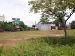 Kinh doanh thua lỗ cần vốn bán gấp 300m2 đất thổ cư gần KCN, chợ, trường học, dân cư đông đúc