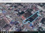 Bán đất nền Bình Dương, mặt tiền Quốc lộ 13, kế ủy ban nhân dân xã Thuận Giao