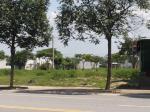 Bán đất ngay chợ và KCN, tiện xây trọ kinh doanh tốt, bao giấy tờ, LH: 0902.61.33.35
