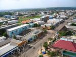 Bán đất Mỹ Phước, Bình Dương, ngay cổng khu công nghiệp MT Quốc Lộ 13 khu L