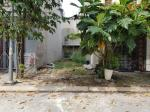 Bán đất phường Bình An, thị xã Dĩ An, Bình Dương đất 5 x 19m