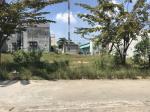 CĐT Becamex mở bán một sổ nền đất giá rẻ cho người dân có thu nhập thấp