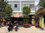Bán đất khu công nghiệp Bàu Bàng, giá rẻ nhất thị trường