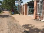 Bán đất ngay trên đường Nguyễn Du, Dĩ An, Bình Dương, giá đầu tư 1tỷ2/75m2