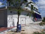 Bán 300m2 đất trước trường học kinh doanh buôn bán, giá 650 triệu